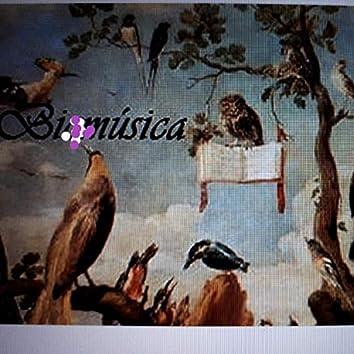Bio-Música