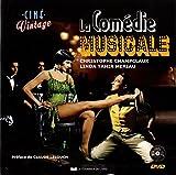La comédie musicale + DVD