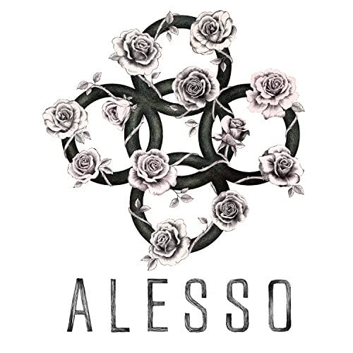 Alesso feat. Nico & Vinz
