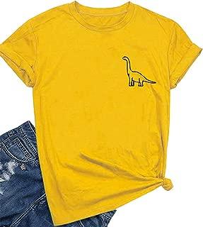 dinosaur shirt adults