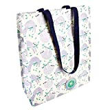 Rex London Shopping Bags & Baskets