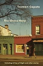 The Grass Harp (Vintage International)