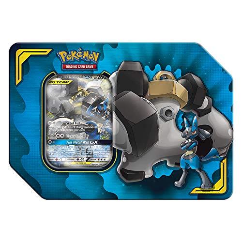 Pokemon 728192504983 TCG: Tag Team …