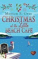 Christmas at the Little Beach Café
