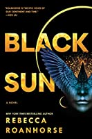 Black Sun (Between Earth and Sky)
