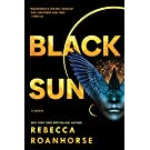 Black Sun (Between Earth and Sky Book 1)