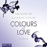 Verloren: Colours of Love 3