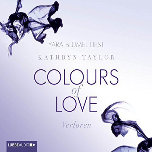 Verloren: Colours of Love 3