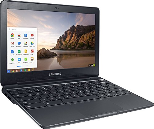 Compare Samsung Chromebook 11.6 HD (Sam-XE500C13-RB-AMZ8) vs other laptops