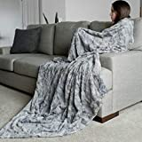 Softest Blankets