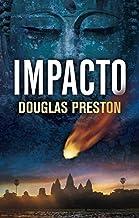 Impacto (Wyman Ford 3) (Spanish Edition)