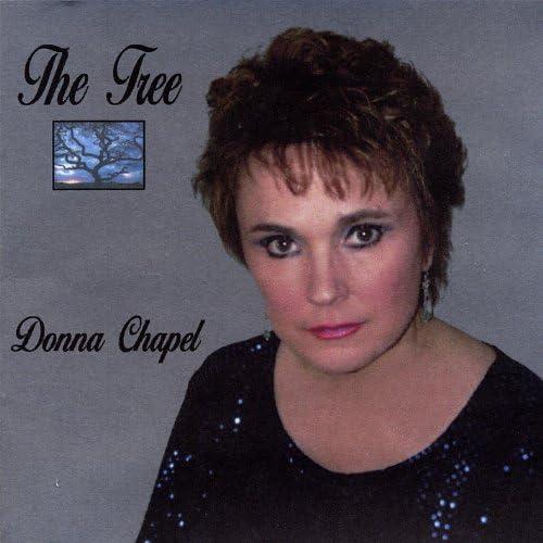 Donna Chapel