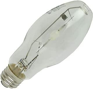 Best philips light bulb chart Reviews