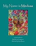 My Name is Medusa
