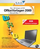 Office Vorlagen 2009 -