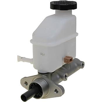 Dorman# M630455 Brake Master Cylinder