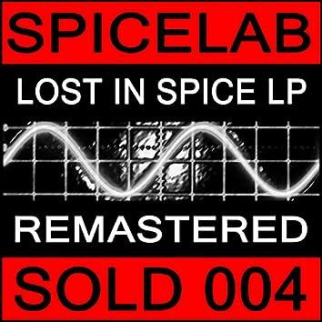 Lost in Spice