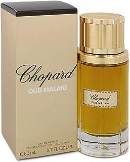 Oud Malaki by Chopard - perfume for men - Eau de Parfum, 80ml