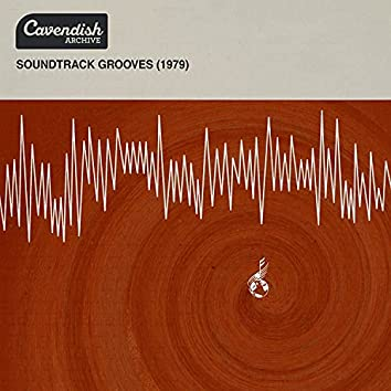 Soundtrack Grooves (1979)