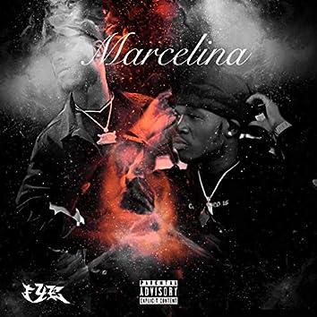 Marcelina (feat. chino2x)