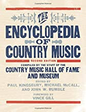 Best country western hall of fame Reviews