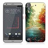 HTC Desire 630 Case,HTC Desire 530 Case,Gift_Source