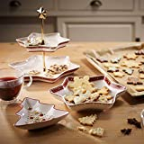 Villeroy und Boch Winter Bakery Delight Etagere