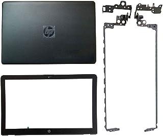 Ventola di raffreddamento per computer portatile HP 250 G4 250G4 255G4 255 G4 TPN-C125 250 G5 250G5 255G5 255 G5 TPN-C129 250 G6 250G6 255 G6 TPN-C130 256G4 256 G4 813946-001