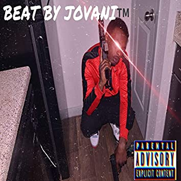 Beat by Jovani