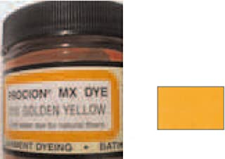Best yellow jacquard fabric Reviews