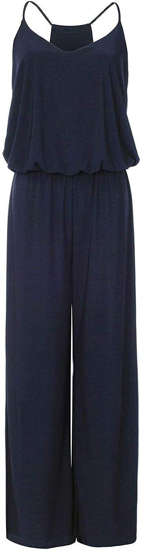 KABUEE Women's Casual Button Decor Flowy Tank Tops Basic Sleeveless V Neck Tunic Top Blouse