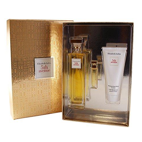El Mejor Listado de Perfume 5th Avenue que Puedes Comprar On-line. 6
