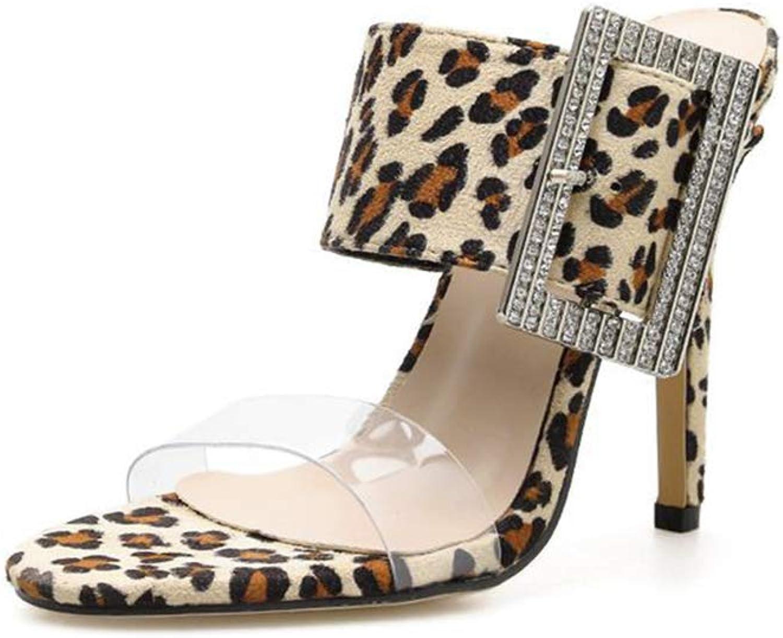 skor de mode a, 35 skor skor skor de mode  grossistaffär