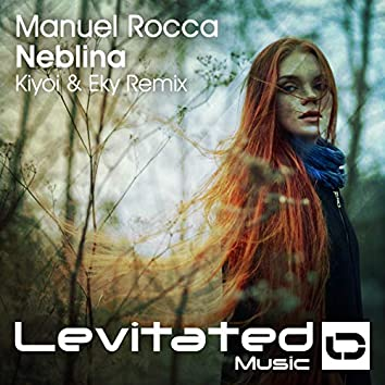 Neblina (Kiyoi & Eky Remix)