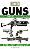 Jane's Guns Recognition Guide 5e