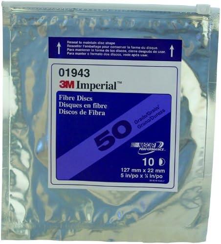 3M 01943 Imperial 5