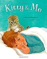 Kitty & Me
