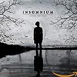 Insomnium: Across the Dark (Audio CD)