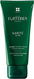 Rene Furterer Karité Nutri Overnight Haircare, 100 ml