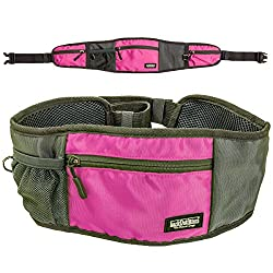 ef5ab00ec97b Dog Walking Supplies - Dexter The Therapy Dog