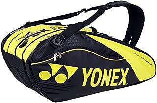 Yonex SUNR9626TG BT6 Double Compartment Badminton Kitbag