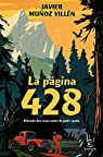 La página 428 par Muñoz Villén