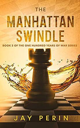 The Manhattan Swindle