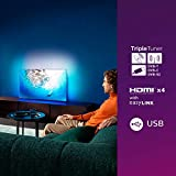 Philips TV OLED 805