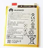 Huawei HB366481ECW - Batería original para Huawei P8 P9 P10 P20 Lite 2017 Honor 8 (3000 mA)