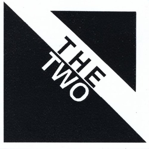 March Of The Disenfranchised By The Two On Amazon Music