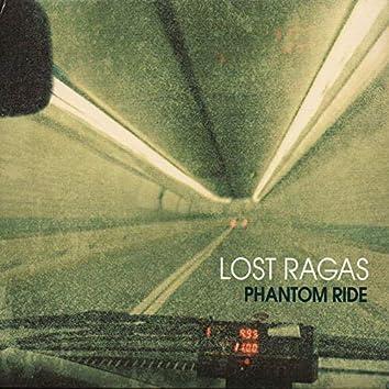 Phantom Ride