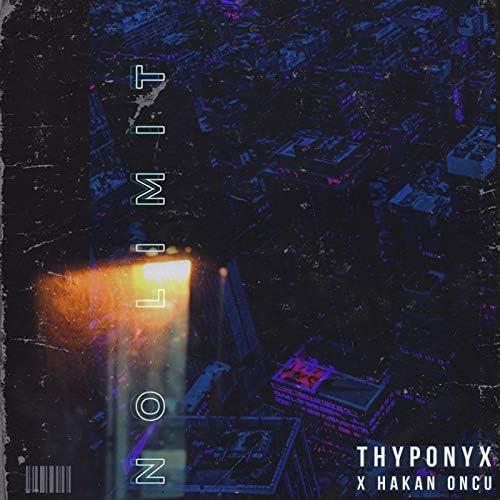 THYPONYX & Hakan Öncü