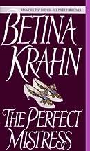 The Perfect Mistress: A Novel