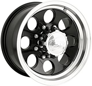 Best alloy wheel outlet Reviews